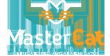 logo-mastercat